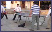 Juegos típicos